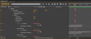 Bildschirmfoto 2013-11-06 um 19.32.46
